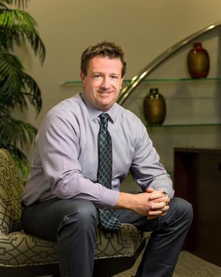 Pat Rabjohn, MD, PhD